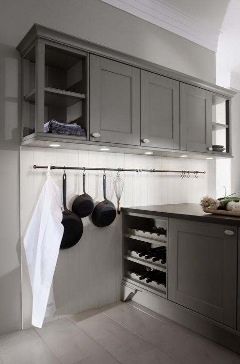 Leicht studio by csi for Kitchen cabinets jimmy carter blvd